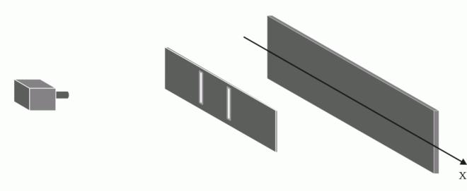 2slits-1024x421
