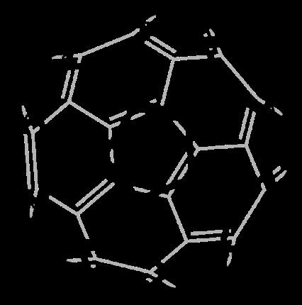 595px-Buckminsterfullerene-2D-skeletal