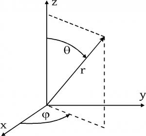 polarcs1-300x278