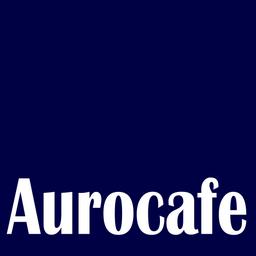 aurocafe256